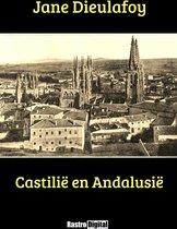Castilië en Andalusië