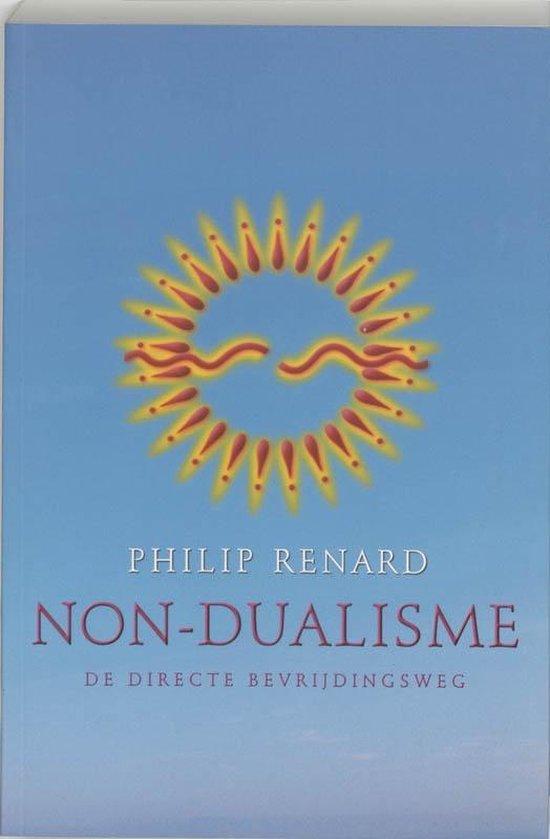 Non-dualisme - Philip Renard |