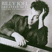 Greatest Hits Volume I & Volum