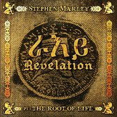 Revelation - Pt. 1 The Root Of Life (LP)
