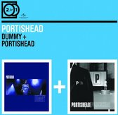 Dummy / Portishead