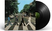 Abbey Road 50th Anniversary Edition (LP)