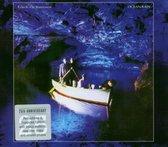 Ocean Rain (Deluxe Edition)