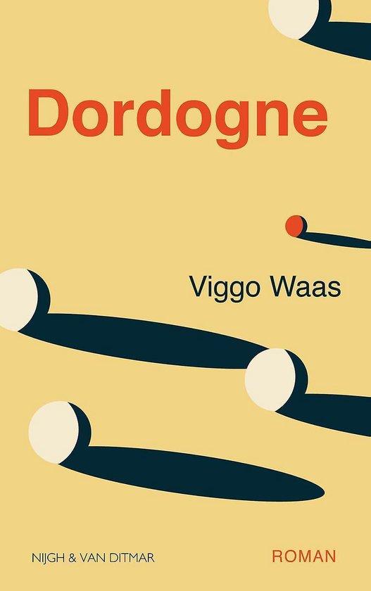 Dordogne - Viggo Waas |