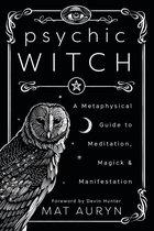 Psychic Witch