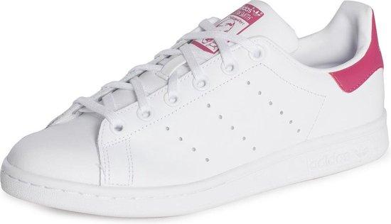 adidas stan smith dames roze