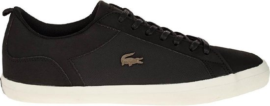 Sneakers Lacoste Lerond 119 4