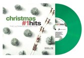 Christmas #1 Hits  - The Ultimate Collection (Coloured Vinyl)