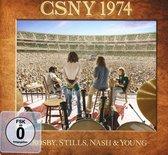 CSNY1974
