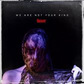 We Are Not Your Kind (LP)