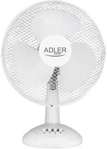 Adler Ventilator kopen? Alle Ventilatoren online |