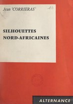 Silhouettes nord-africaines