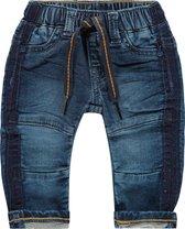 Noppies Jeans Regular fit Minot