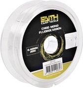 Faith Chod Mono Fluorocarbon - 0.40mm - 20m - Transparant