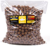 Pineapple Boilies - 20 mm - 10 kg