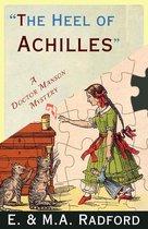 The Heel of Achilles