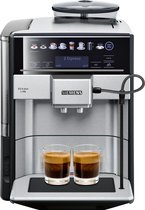Siemens EQ.6 plus s700 - Espressomachine