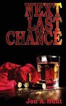 Next Last Chance
