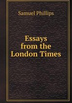 Essays from the London Times