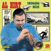 Swinging Dixie Vol.1-3