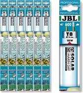 JBL Solar Marin Day T8 18W