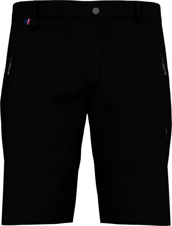 Odlo Shorts WEDGEMOUNT  - Maat 50