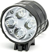 MTB Led Hilox Performance HX6