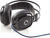 Nedis Gamingheadset - Over-ear - Ultra-Bass - LED-verlichting