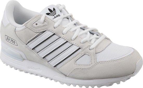 adidas zx 750 dames