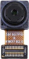Let op type!! For Huawei nova Front Facing Camera Module