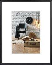 Hama - Fotolijst - 40x60cm - Zwart