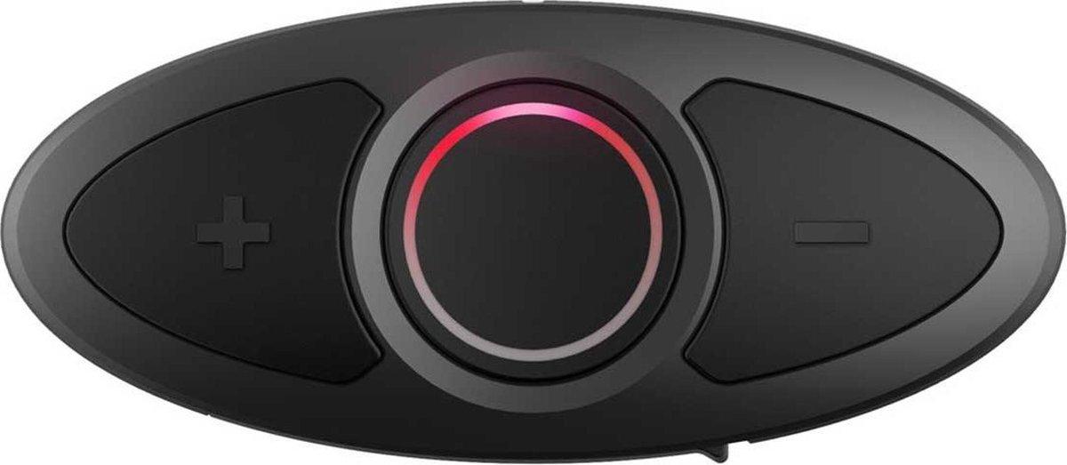 Sena RC3 3-button remote
