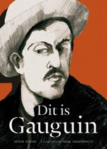 Dit is Gauguin