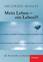 Mein Leben - ein Leben?! (3)