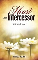 Heart of an Intercessor