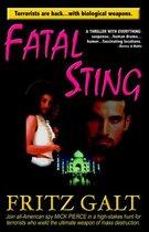 Fatal Sting