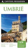 Capitool reisgids - Umbrië