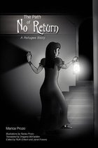 The Path of No Return