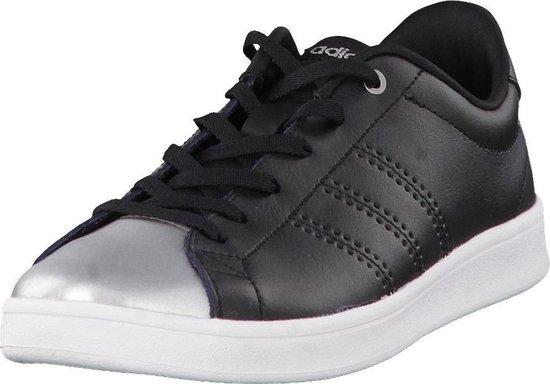 bol.com | adidas - Advantage Clean QT W - Dames - maat 36