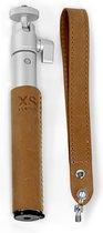 XSories U-shot Deluxe Leather - Bruin (50 cm)