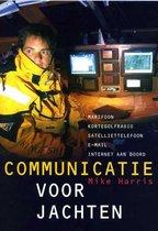 Communicatie Voor Jachten