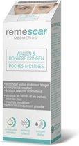 Remescar Wallen & Donkere Kringen -16ml