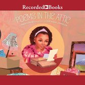 Poems in the Attic