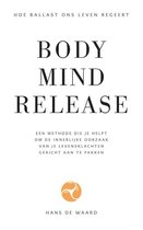 Body Mind Release