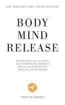 Body Mind Release