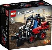 LEGO Technic Minigraver - 42116