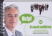 Help!Coaching Bibliotheek  -   Help! ik coach conflicten
