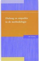 Dialoog en empathie in de methodologie