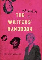 The Women Writers Handbook 2020