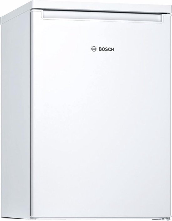 Koelkast: Bosch KTL15NW3A - Serie 2 - Tafelmodel koelkast, van het merk Bosch